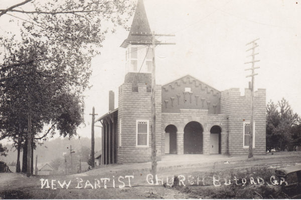 baptist-church-c1910-small